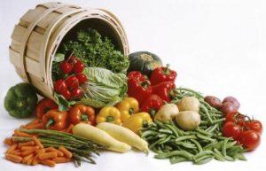 Protivoholesterinovaya dieta 300x193 - Противохолестериновая диета