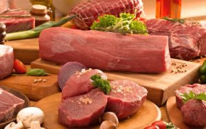 Protivoholesterinovaya dieta myaso 300x188 - Противохолестериновая диета мясо