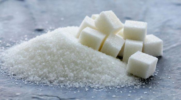 Sahar - Сахар и соль