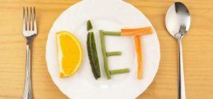 Supovaya dieta pohudenie na 5 8 kg za nedelyu 300x140 - Суповая диета похудение на 5- 8 кг за неделю