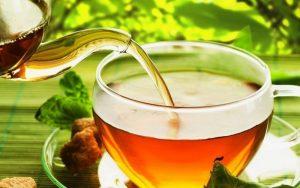 cherez skolko mozhno pit chay posle edyi 300x188 - Через сколько можно пить чай после еды