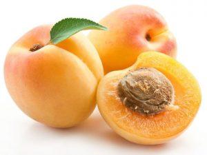 Abrikos frukt 300x225 - Абрикос - фрукт