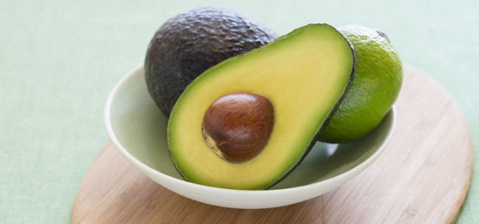 Avocado - Авокадо