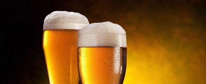 Glyuten v pive chem vreden - Глютен в пиве