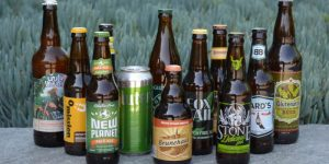 Kakoe pivo ne soderzhit glyuten 300x150 - Какое пиво не содержит глютен