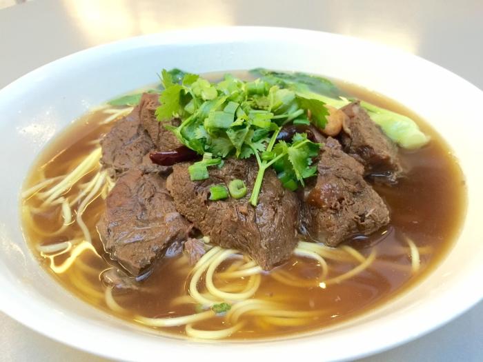 Myaso dlya supa - Приготовление супа