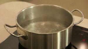 Prigotovlenie supa v kastryule 300x169 - Приготовление супа в кастрюле