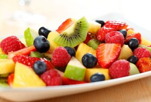 Retsept svezhego fruktovogo salata 300x203 - Рецепт свежего фруктового салата