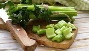 Upotreblenie fruktov i ovoshhey 300x171 - Употребление фруктов и овощей