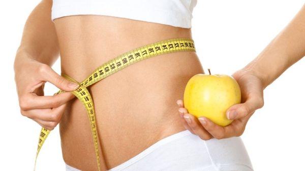 Fizicheskie uprazhneniya pri diete - Выбор правильной диеты