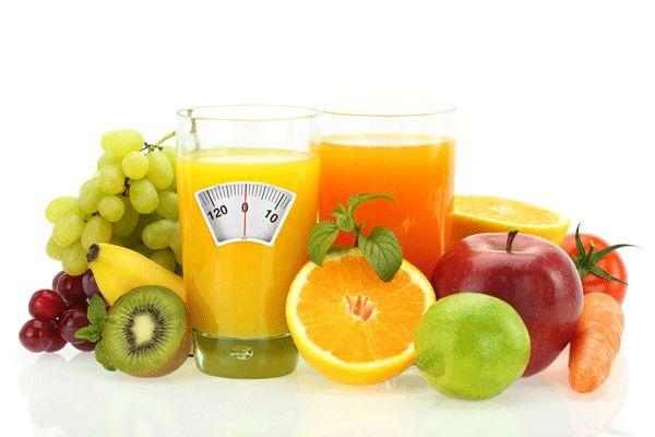 Vyibor pravilnoy dietyi - Выбор правильной диеты