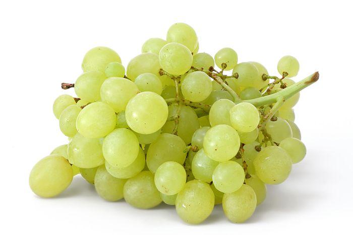 preimushhestvo vinograda - Главная польза для здоровья от винограда