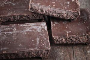 Belyj nalet na schokolade 300x201 - belyj-nalet-na-schokolade.jpg