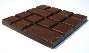 Chernyj shokolad 300x180 - chernyj-shokolad.jpg