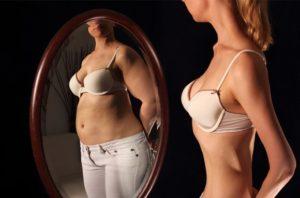 Dieta anoreksichek 300x198 - dieta-anoreksichek.jpg