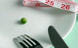 Dieta golodanie 300x188 - dieta-golodanie.jpg