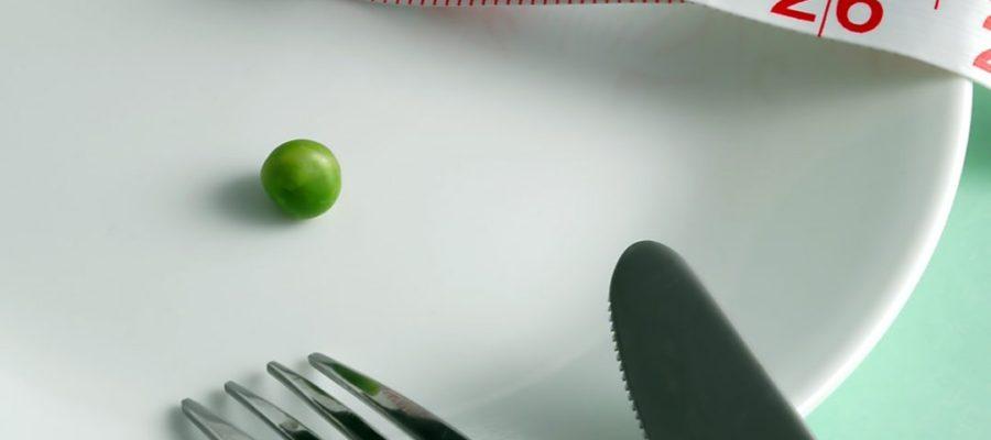 Dieta golodanie 900x400 - Диета-голодание