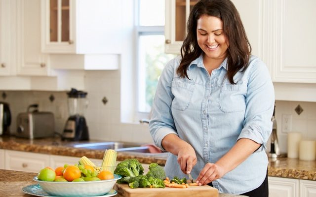 Dieta pri ozhirenii 640x400 - Диета при ожирении