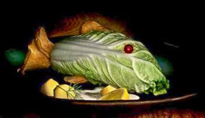 Edyat li vegany rybu 300x172 - edyat-li-vegany-rybu.jpg