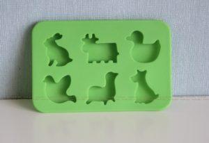 Forma dlja shokolada Animals 1024x704 300x206 - forma-dlja-shokolada-animals-1024x704.jpg