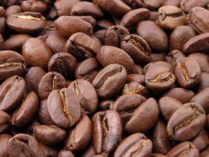 Kofein 300x225 - kofein.jpg
