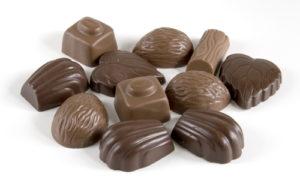 Konfety iz schokolada 300x180 - konfety-iz-schokolada.jpg