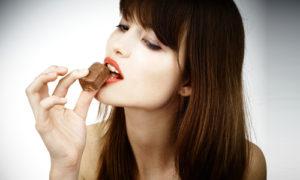 Problema allergii na schokolad 300x180 - problema-allergii-na-schokolad.jpg