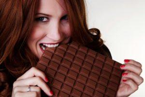 Shokoladnaja dieta 300x200 - shokoladnaja-dieta.jpg