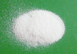 Sorbic Acid 300x211 - sorbic-acid.jpg