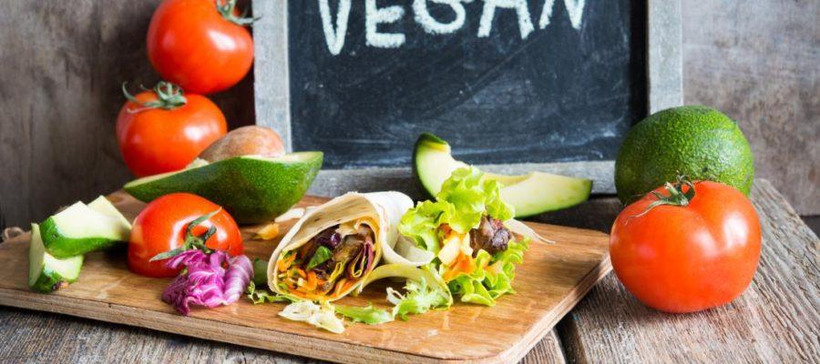 Veganskaya dieta 900x400 - Веганская диета