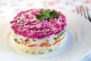 Vegetarianskaya seledka pod shuboj 300x201 - vegetarianskaya-seledka-pod-shuboj.jpg
