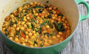 Vegetarianskie recepty prigotovleniya nuta 300x182 - vegetarianskie-recepty-prigotovleniya-nuta.jpg