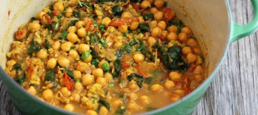 Vegetarianskie recepty prigotovleniya nuta 900x400 - Вегетарианские рецепты приготовления нута