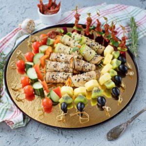 Vegetarianskie zakuski 300x300 - vegetarianskie-zakuski.jpg