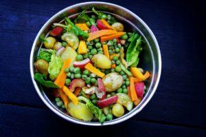 Vegetarianskij obed 300x199 - vegetarianskij-obed.jpg