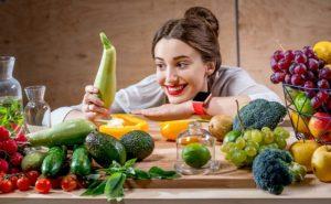 Vitaminy dlya veganov 300x185 - vitaminy-dlya-veganov.jpg