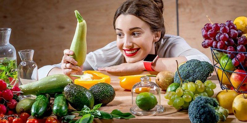 Vitaminy dlya veganov 800x400 - Витамины для веганов