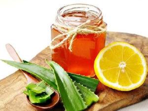 aloe med i limon recept 300x225 - aloe-med-i-limon-recept.jpg