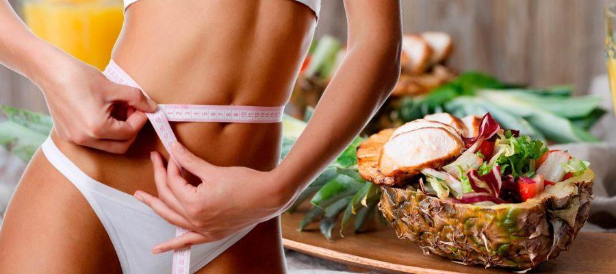 dieta 900x400 - Диеты или здоровое питание — что лучше?