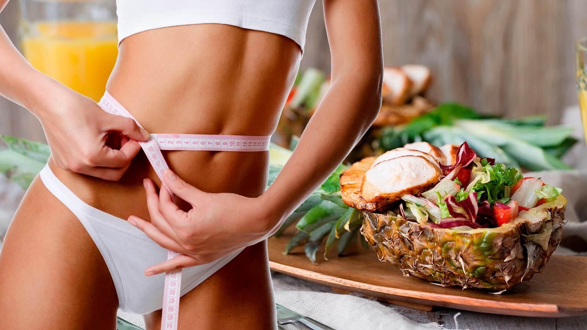 Диета Недорого Но Эффективно. Дешевая диета: как похудеть бюджетно