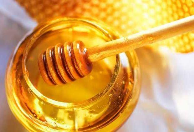 kak opredelit chistyj med - Хотите знать, как проверить, чист ли мед?