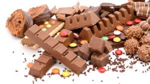 shokolad 300x169 - shokolad.jpg