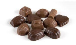 shokoladnie konfeti1 300x180 - shokoladnie-konfeti1.jpg