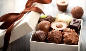 shokoladnije konfeti e1439369051218 1024x614 300x180 - shokoladnije-konfeti-e1439369051218-1024x614.jpg