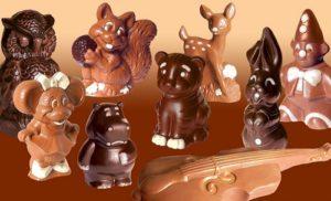 wokoladnie figurki 300x182 - wokoladnie-figurki.jpg