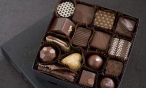 chokolade 300x180 - chokolade.jpg