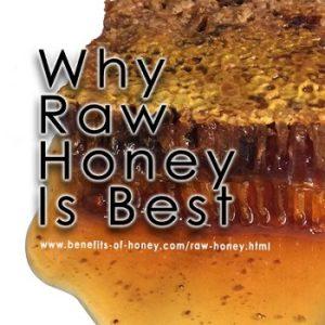 raw honey is best new 300x300 - raw-honey-is-best-new.jpg