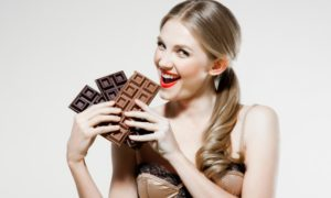 shokolad hochetca 300x180 - shokolad-hochetca.jpg
